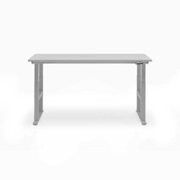 WTR01 workshop table