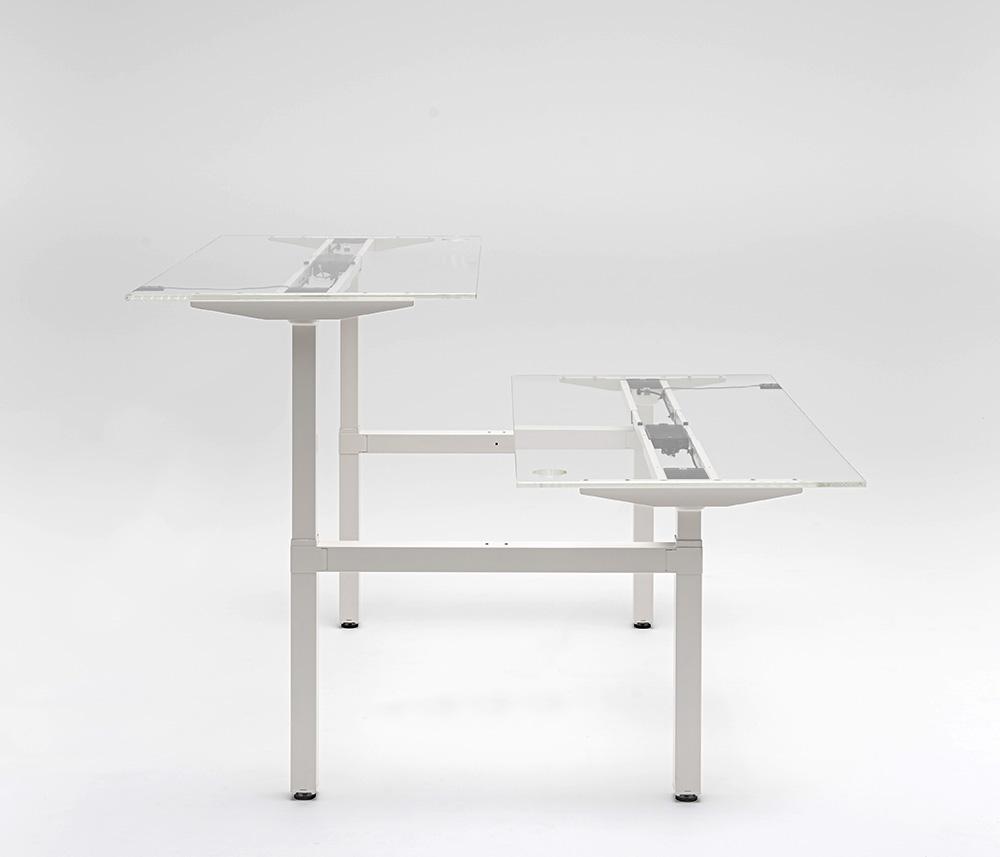 FBL506 table frame